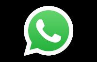 whatsapp-logo-color